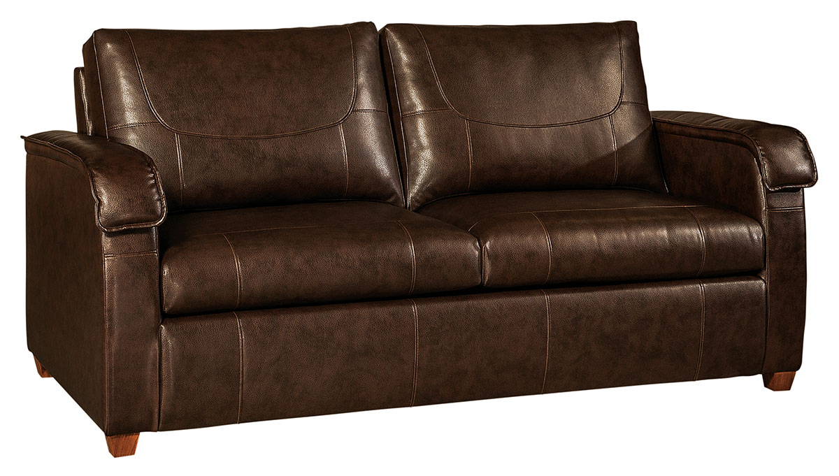 Williamsburg Furniture Aurora Sleeper Sofa