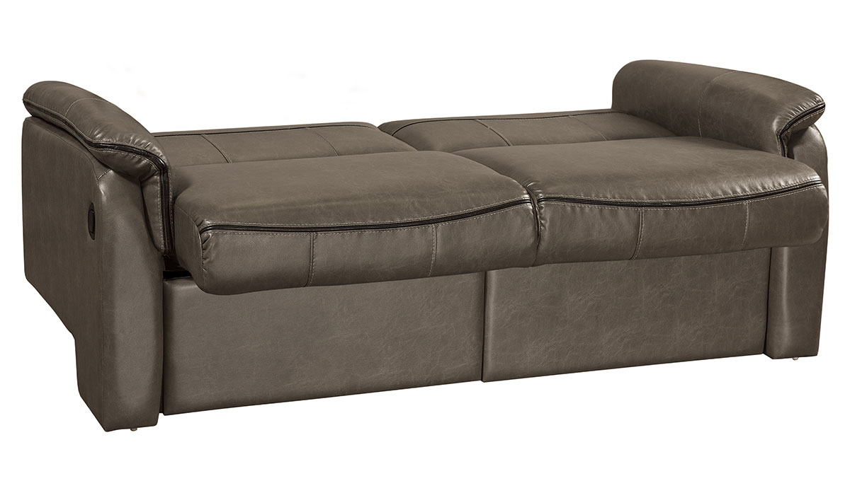 Jack Knife Sofa Bed on replacement legs for beds