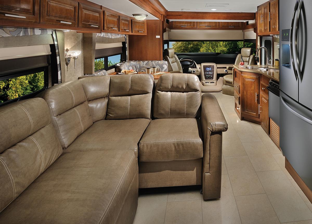 Design Your Own Home Iowa Hd Wallpapers Custom Upholstery Williamsburg Iowa